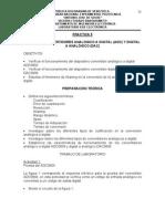 Practica5-adc