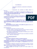 Compta Appro 03