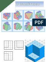 1-dibujo-isometrico2