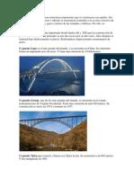 lospuentesmetlicos-100522121638-phpapp01.docx