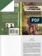 FF55 Deathmoor