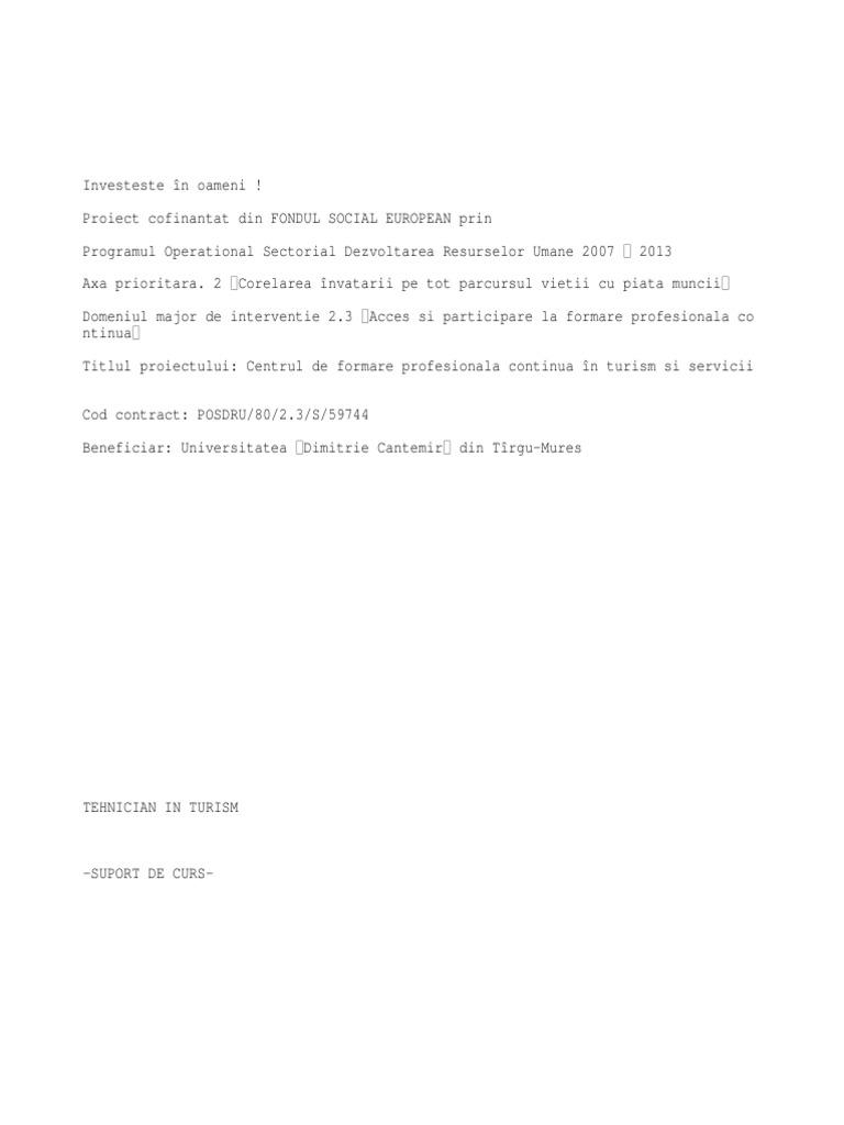 cărți binare opcard