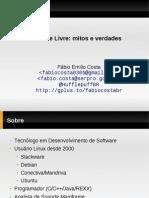 Software_Livre_-_Mitos_e_Verdades