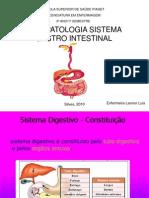 Gastro Exames_pdf