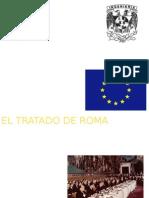 Bloque Economico de La Union Europea