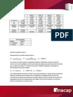 insatalasiones electricas 2