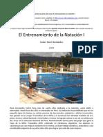 ElEntrenamientoEnNatacion1y2 (1)