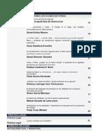 Actualidad Jurídica. -- Nº 220 (marz. 2012)