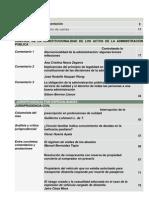 Dialogos con la Jurisprudencia. .. Nº 163 (abr. 2012)
