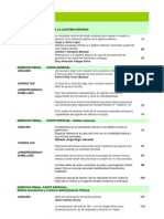 Gaceta Penal y Procesal Penal. -- Nº 32 (feb. 2012)
