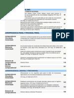 Gaceta Procesal Constitucional. -- Nº 01 (ene. 2012)