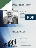 21856060-Jean-Piaget