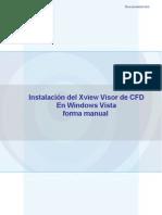 Xview en Windows Vista 7 V2