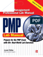 PMP - Hands in Action