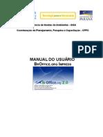 Apostila Br-Office Impress