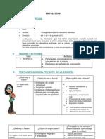 Aprendizaje Desastres 1.docx