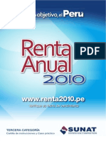 Cartilla_renta_empresarial_2010_2602