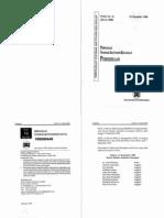 PSAK 14_Persediaan (Revisi 2008)