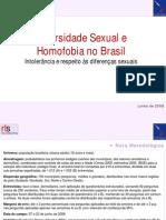 Pesquisa_LGBT_fev09