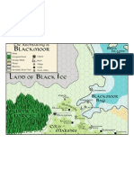 Map of Blackmoor.pdf