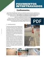 Pavimentos Intertravados