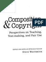 Comp Copy
