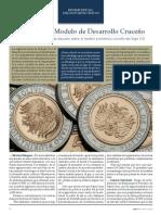 Mesa Económica