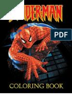 Spiderman-02