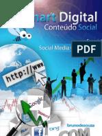 2ebook Smart Digital Conteudo Social