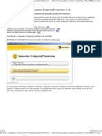 Symantec Endpoint Manager