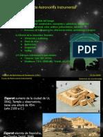 IAA_1_Astronomia_Posicion