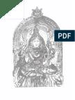 Devi Stotra Manjusha