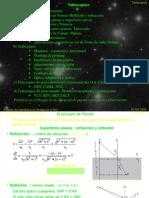 IAA_2_Telescopios