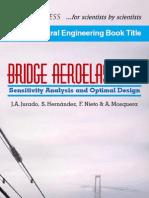Bridge Aeroelasticity USA Screen