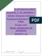 Donacion_T217E14_GVV_RMS (1)