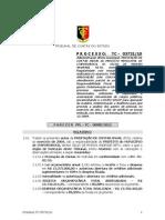05731_10_Decisao_ndiniz_PPL-TC.pdf