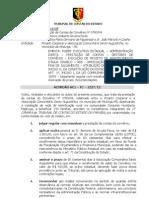 Proc_06514_07_651407_ato_relatorio_e_voto.doccorreto.pdf