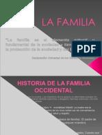 La_familia (1)