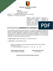 05982_11_Decisao_kantunes_AC1-TC.pdf