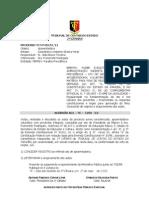 05151_11_Decisao_gmelo_AC1-TC.pdf
