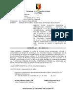 06362_10_Decisao_gmelo_AC1-TC.pdf