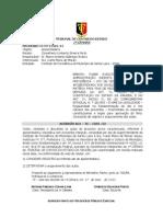 11591_11_Decisao_gmelo_AC1-TC.pdf