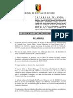 07167_09_Decisao_jjunior_AC1-TC.pdf