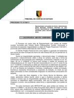 01759_11_Decisao_jjunior_AC1-TC.pdf