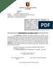 05895_11_Decisao_gmelo_RC1-TC.pdf