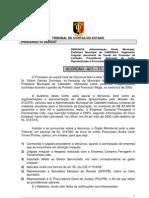05230_07_Decisao_jjunior_AC1-TC.pdf
