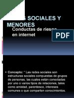 Redes_Sociales_y_Menores_FINAL_1_