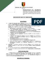03452_11_Decisao_ndiniz_APL-TC.pdf