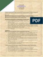jlyon resume 5-12