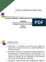 DPO_UST_UI_(2)